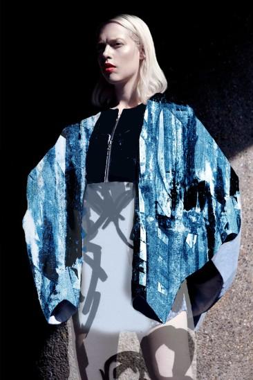 blue-jacket