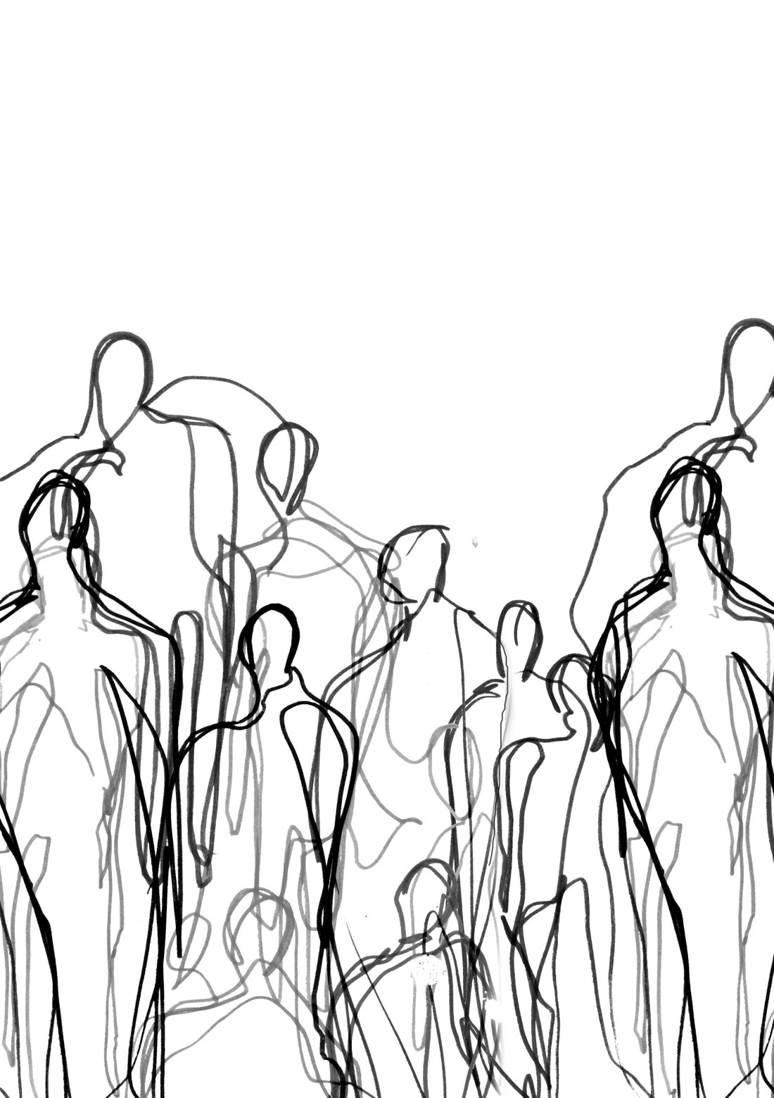line-drawings-of-peoplea2