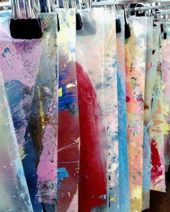 plastic-sleeves