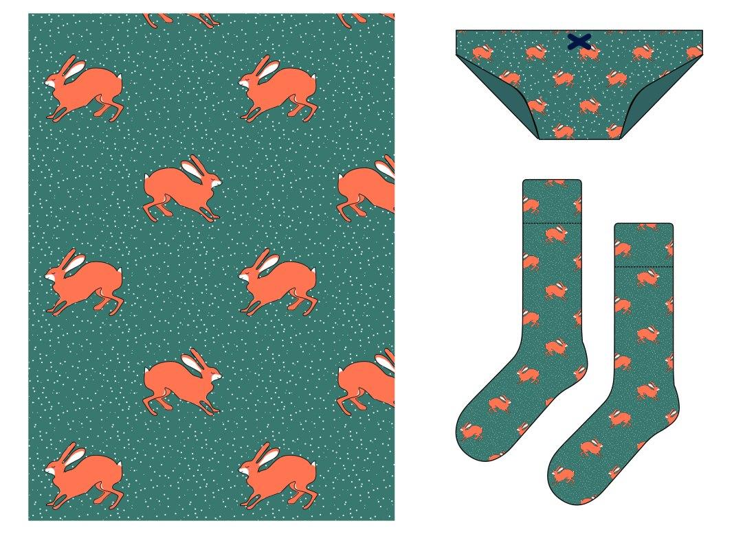socks and pants colour rabbits-02