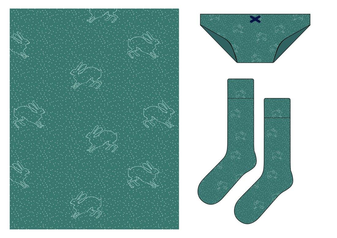 socks and pants rabbits-04