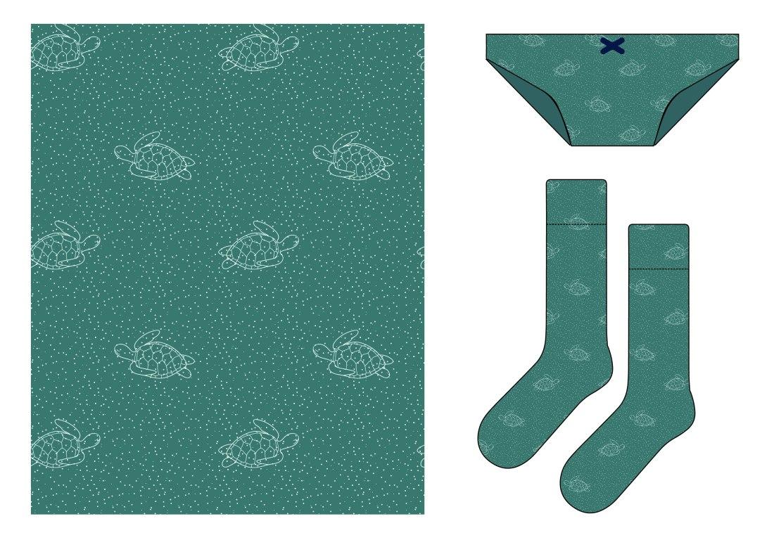 socks and pants turtles-07