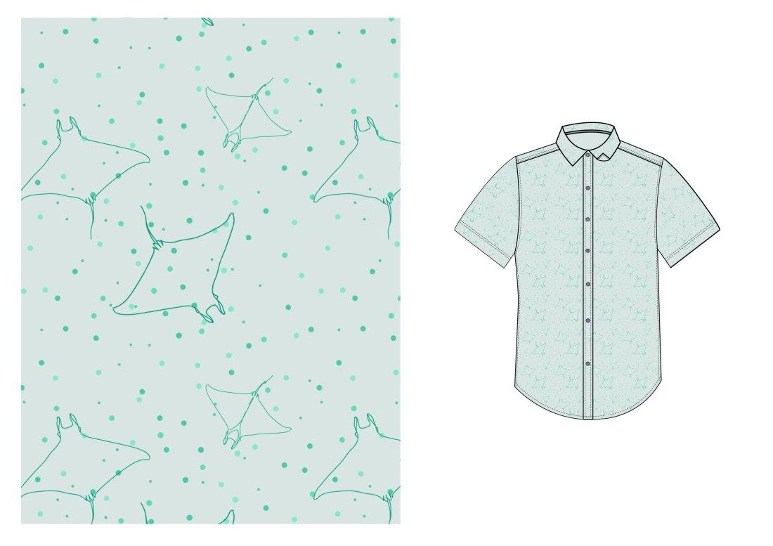stingray shirt-02