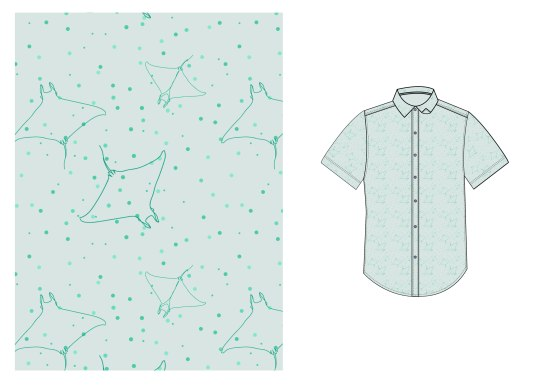 stingray shirt-02
