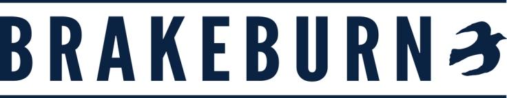 Brakeburn logo Jan2014