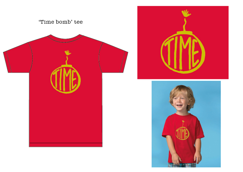 time bomb red-01