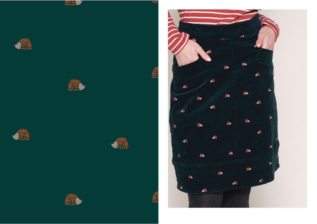 aw20 hedgehog embroidery-01