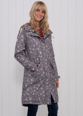 BIRDS INSULATED PARKA S UP (457x640)