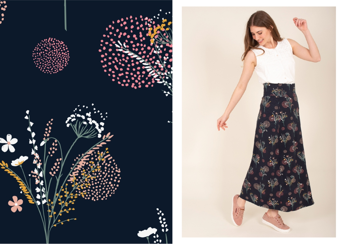 SS21 BUNCHED MEADOW-01