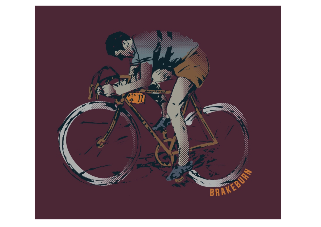 aw 20 cyclist graphic-01