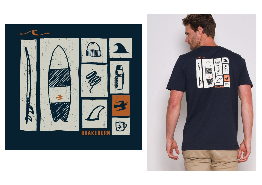 aw 20 surf parts tee-01