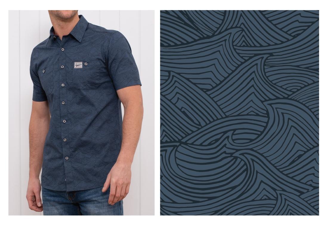 ss19 waves shirt-01