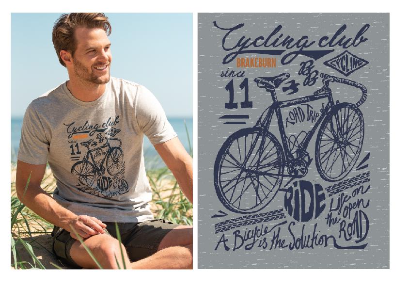 ss20 cycling club-01