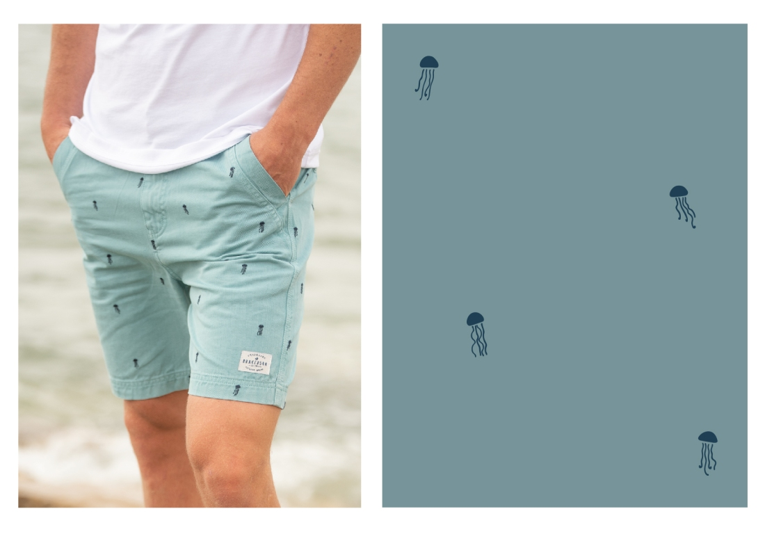 ss21 embroidered shorts-01