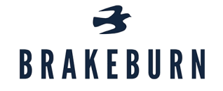 brakeburn-logo